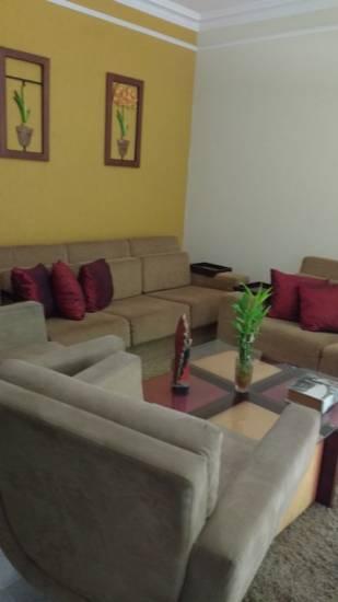 Casa geminada coletiva   Alvorada (Contagem)   R$  250.000,00