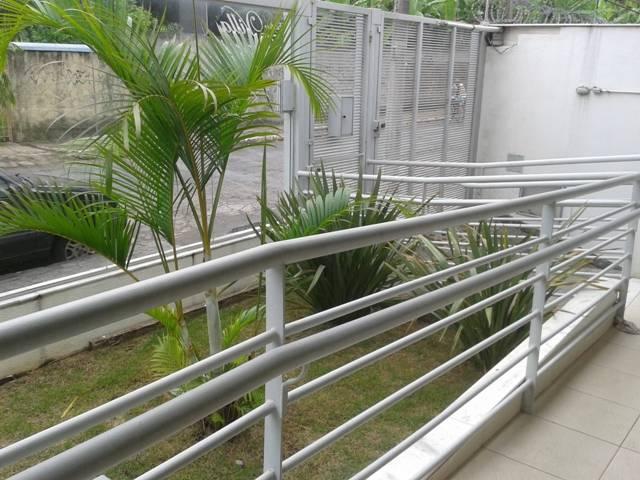 Apartamento com área privativa   Eldorado (Contagem)   R$  520.000,00