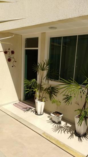 Casa   Lúcio De Abreu (Contagem)   R$  600.000,00