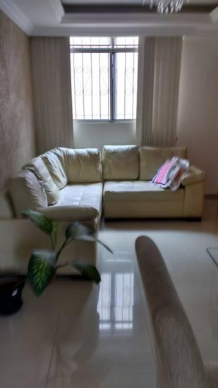 Apartamento   Eldorado (Contagem)   R$  270.000,00