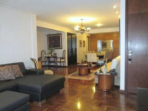 Apartamento   Santo Agostinho (Belo Horizonte)   R$  1.300.000,00