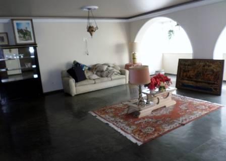 Apartamento   Lourdes (Belo Horizonte)   R$  1.180.000,00