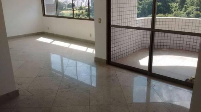 Apartamento   Luxemburgo (Belo Horizonte)   R$  1.300.000,00