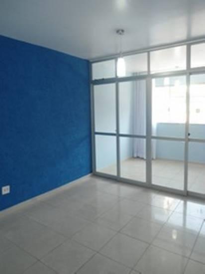 Apartamento com área privativa   Carlos Prates (Belo Horizonte)   R$  420.000,00