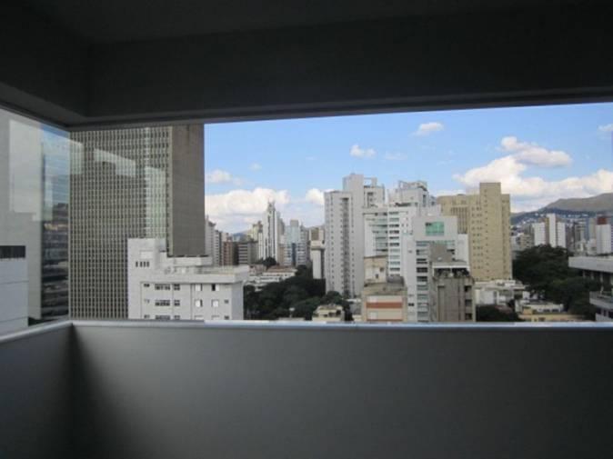Apartamento   Santo Agostinho (Belo Horizonte)   R$  1.760.000,00