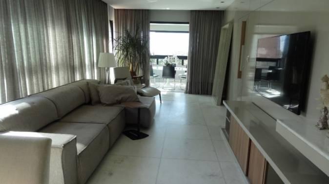 Apartamento   Santa Lúcia (Belo Horizonte)   R$  1.300.000,00