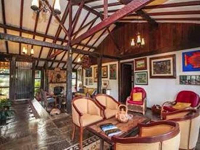 Casa em condomínio   Jardim Monte Verde (Nova Lima)   R$  2.000.000,00