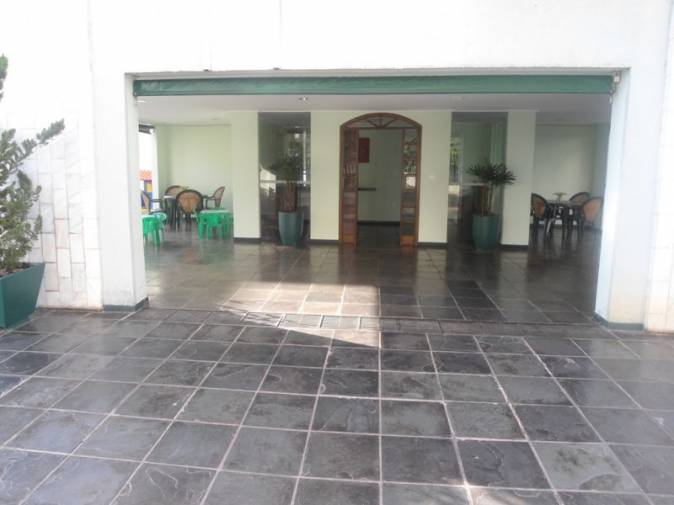 Apartamento   Gutierrez (Belo Horizonte)   R$  410.000,00