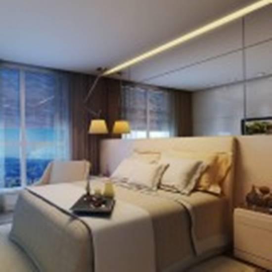 Apartamento   Gutierrez (Belo Horizonte)   R$  2.844.736,00