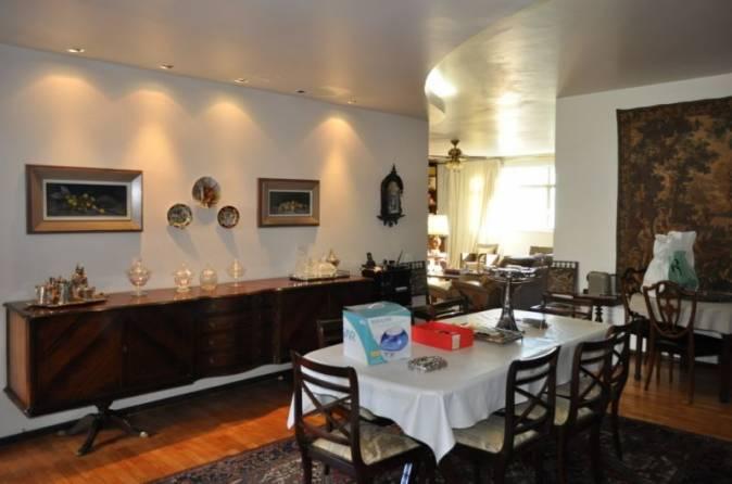 Apartamento   Lourdes (Belo Horizonte)   R$  1.400.000,00