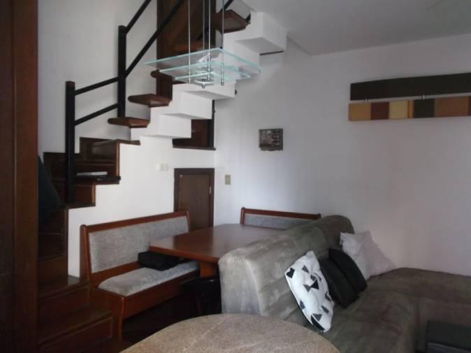 Apartamento   Lourdes (Belo Horizonte)   R$  427.000,00