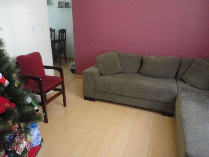 Apartamento   Prado (Belo Horizonte)   R$  410.000,00