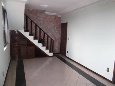 Cobertura Duplex   Caiçara (Belo Horizonte)   R$  1.800,00