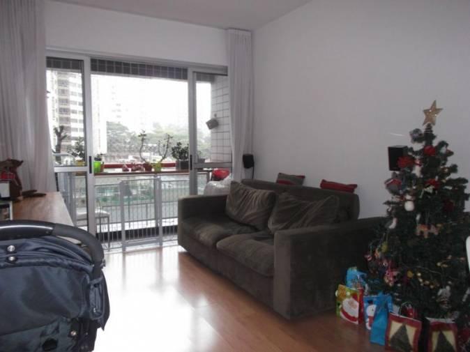 Apartamento   Lourdes (Belo Horizonte)   R$  650.000,00