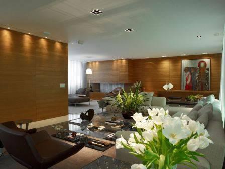 Apartamento   Belvedere (Belo Horizonte)   R$  15.000,00