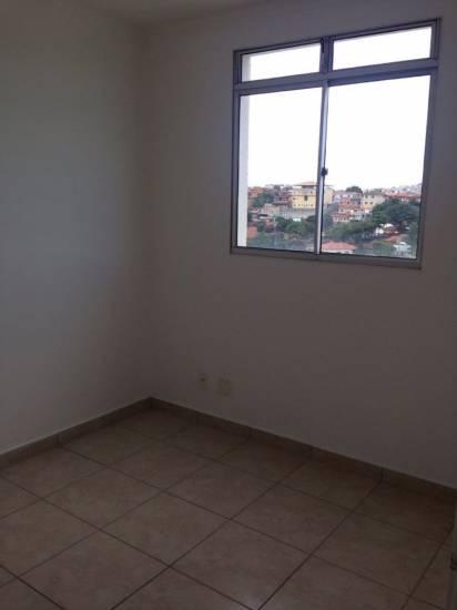 Apartamento   Planalto (Belo Horizonte)   R$  890,00