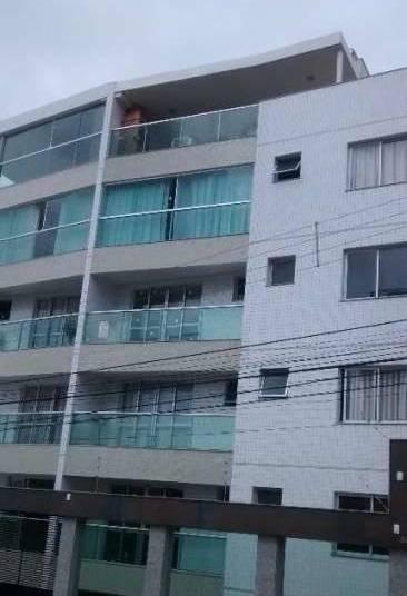 Cobertura   Inconfidentes (Contagem)   R$  1.050.000,00