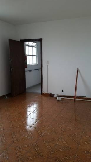 Apartamento com �rea privativa   Novo Eldorado (Contagem)   R$  1.100,00