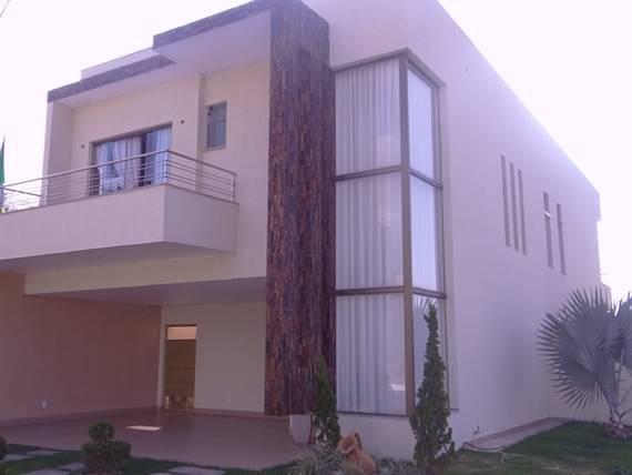 Casa em condom�nio   Est�ncia Silveira (Contagem)   R$  4.500,00