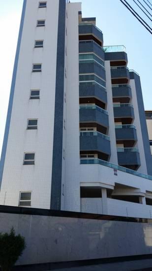 Apartamento com �rea privativa   Eldorado (Contagem)   R$  1.200.000,00