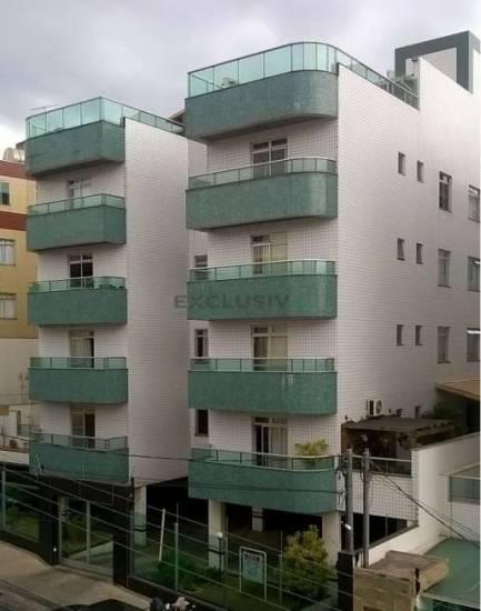 Apartamento   Inconfidentes (Contagem)   R$  425.000,00