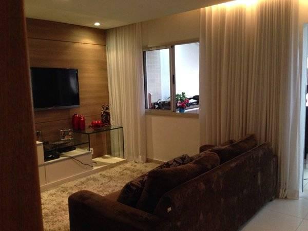 Apartamento com área privativa   Fonte Grande (Contagem)   R$  530.000,00