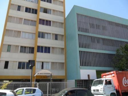 Apartamento   Centro (Uberl�ndia)   R$  650,00