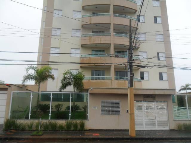 Apartamento   Brasil (Uberl�ndia)   R$  1.700,00