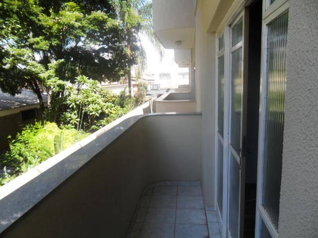 Apartamento   Aparecida (Uberl�ndia)   R$  1.900,00