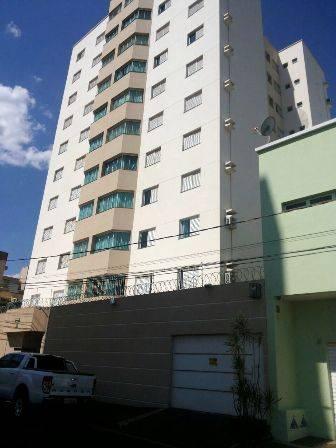Apartamento   Santa M�nica (Uberl�ndia)   R$  400.000,00