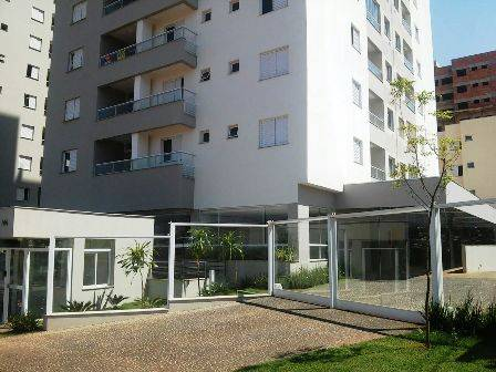 Apartamento   Patrim�nio (Uberl�ndia)   R$  1.250,00