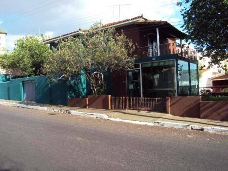 Casa comercial   Tabajaras (Uberl�ndia)   R$  4.500,00