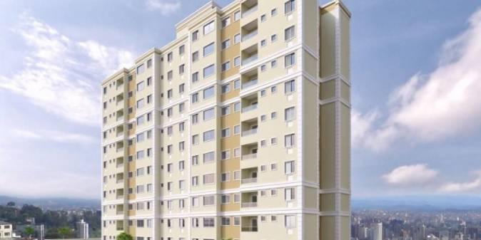 Apartamento   Patrimônio (Uberlândia)   R$  167.000,00