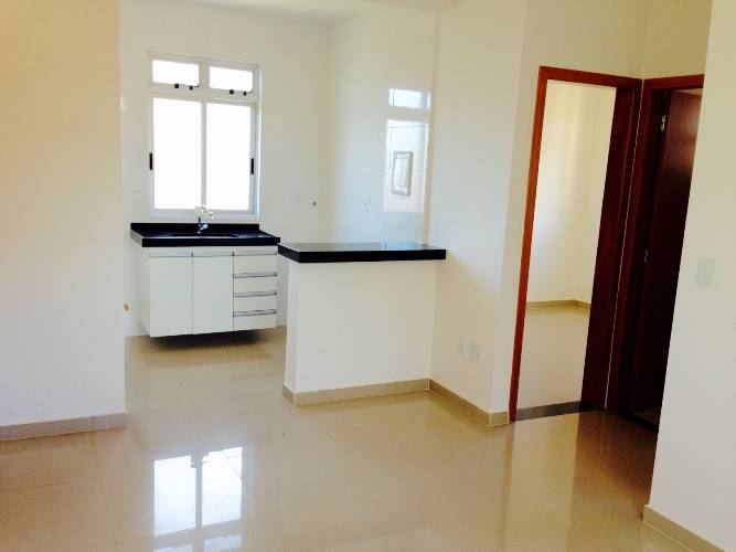 Apartamento   Camargos (Belo Horizonte)   R$  228.000,00
