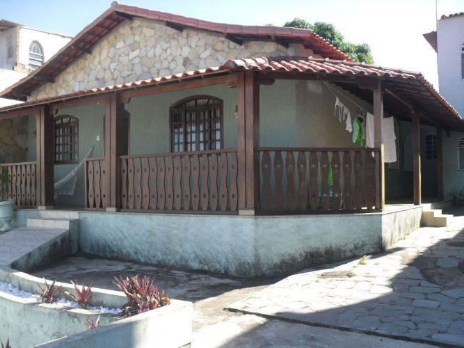 Casa   Camargos (Belo Horizonte)   R$  430.000,00