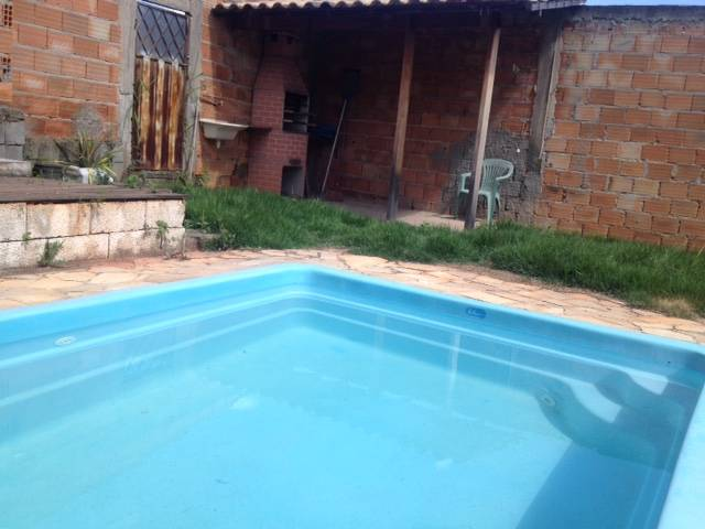 Casa   Renascer (Betim)   R$  195.000,00