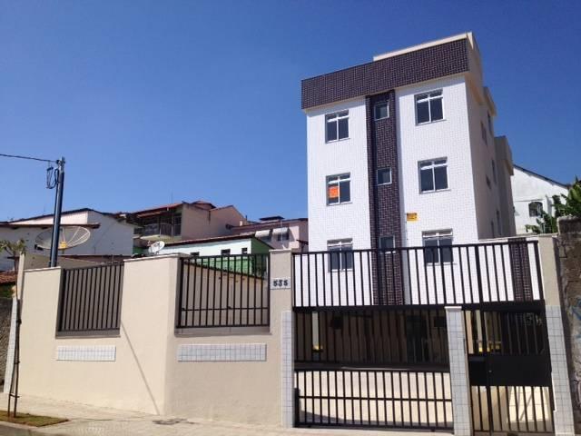 Cobertura   Santa Maria (Belo Horizonte)   R$  315.000,00