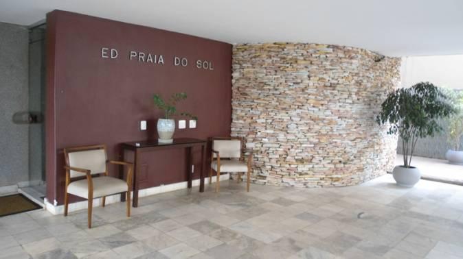Apartamento   Santo Antônio (Belo Horizonte)   R$  1.500,00