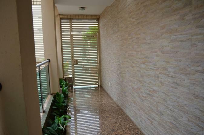Apartamento   Buritis (Belo Horizonte)   R$  2.700,00