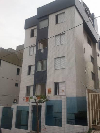 Apartamento com �rea privativa   Al�pio De Melo (Belo Horizonte)   R$  470.000,00