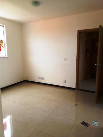 Apartamento   Xangri-L� (Contagem)   R$  1.200,00