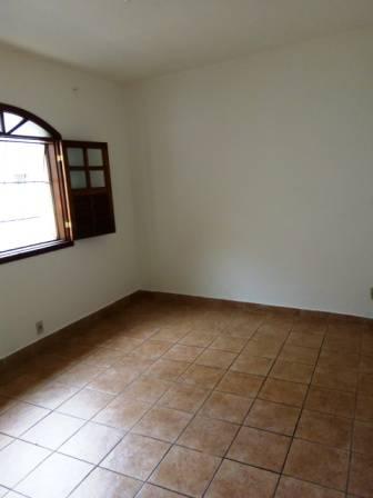 Barrac�o   Cachoeirinha (Belo Horizonte)   R$  800,00