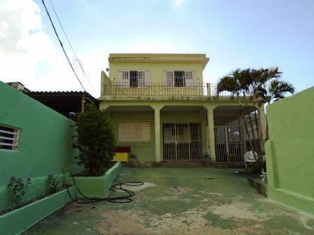 Casa   Santa Cruz (Belo Horizonte)   R$  700.000,00