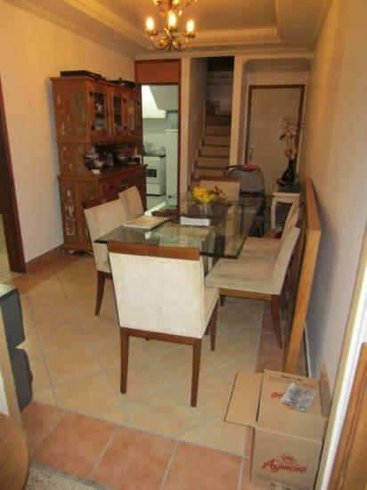 Cobertura   Ipiranga (Belo Horizonte)   R$  370.000,00