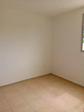 Apartamento   Morro Alto (Vespasiano)   R$  460,00