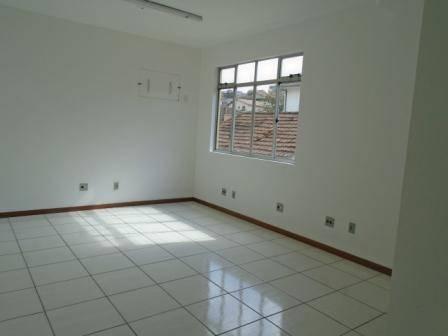 Sala   Graça (Belo Horizonte)   R$  830,00