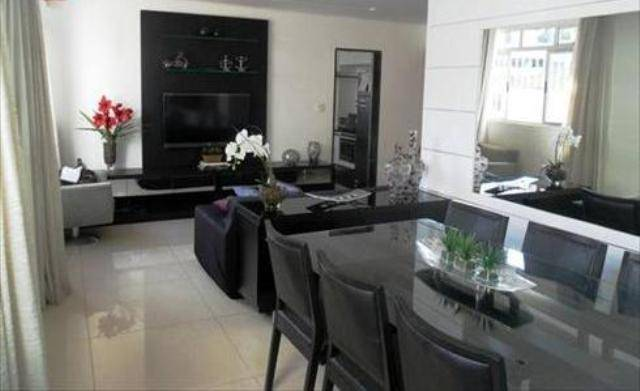 Apartamento   Palmares (Belo Horizonte)   R$  559.000,00
