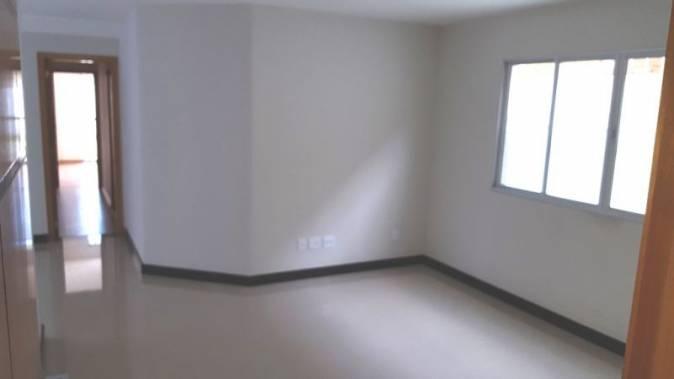 Apartamento com área privativa   Sagrada Família (Belo Horizonte)   R$  615.000,00