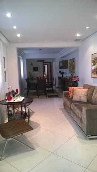 Apartamento   Palmares (Belo Horizonte)   R$  830.000,00