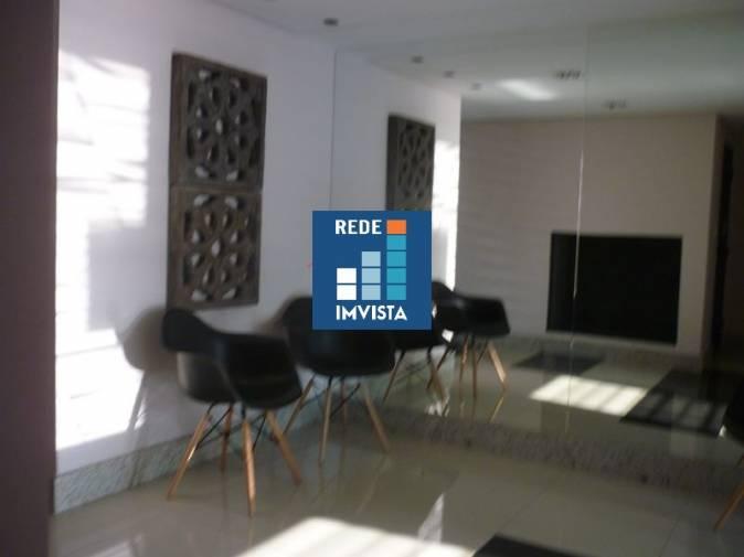 Apartamento   Sagrada Família (Belo Horizonte)   R$  434.000,00